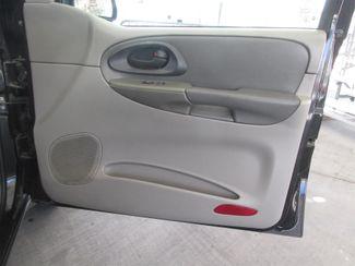 2003 Chevrolet TrailBlazer LS Gardena, California 13