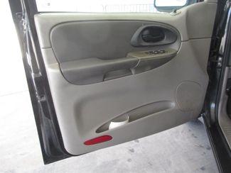 2003 Chevrolet TrailBlazer LS Gardena, California 9
