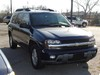 2003 Chevrolet TrailBlazer EXT LS Garland, Texas