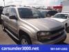 2003 Chevrolet TrailBlazer EXT LT Lake Worth , Florida