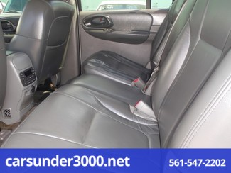 2003 Chevrolet TrailBlazer EXT LT Lake Worth , Florida 7
