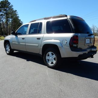 2003 Chevrolet TrailBlazer EXT LT Myrtle Beach, SC 2