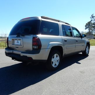 2003 Chevrolet TrailBlazer EXT LT Myrtle Beach, SC 4
