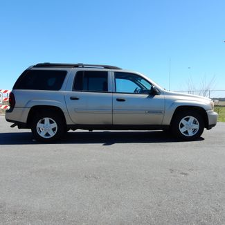 2003 Chevrolet TrailBlazer EXT LT Myrtle Beach, SC 5