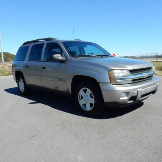 2003 Chevrolet TrailBlazer EXT LT Myrtle Beach, SC 6