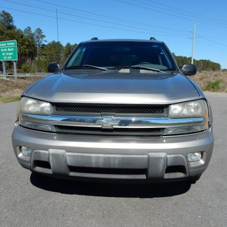 2003 Chevrolet TrailBlazer EXT LT Myrtle Beach, SC 7