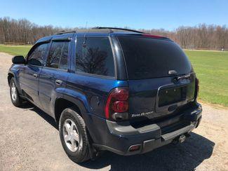 2003 Chevrolet TrailBlazer LT Ravenna, Ohio 2