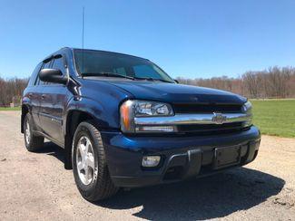 2003 Chevrolet TrailBlazer LT Ravenna, Ohio 5