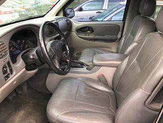 2003 Chevrolet TrailBlazer LT Ravenna, Ohio 6