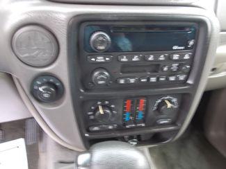 2003 Chevrolet TrailBlazer EXT LT Shelbyville, TN 28