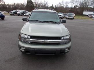 2003 Chevrolet TrailBlazer EXT LT Shelbyville, TN 7