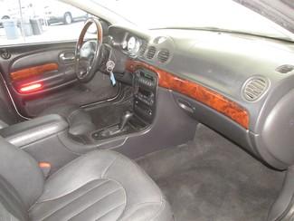 2003 Chrysler 300M Gardena, California 8