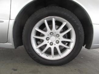 2003 Chrysler 300M Gardena, California 14
