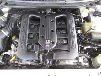 2003 Chrysler 300M Gardena, California 15