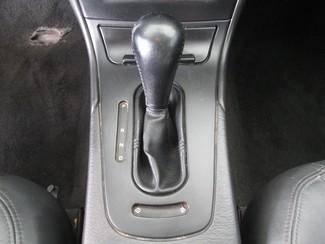 2003 Chrysler 300M Gardena, California 7