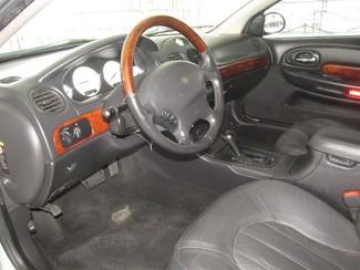 2003 Chrysler 300M Gardena, California 4