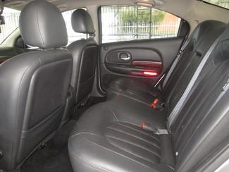 2003 Chrysler 300M Gardena, California 10