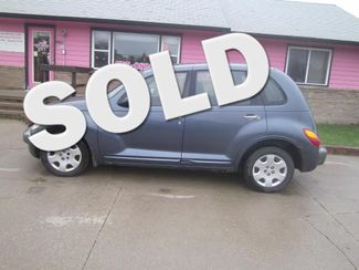 2003 Chrysler PT Cruiser CLASSIC  city NE  JS Auto Sales  in Fremont, NE