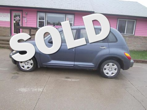 2003 Chrysler PT Cruiser CLASSIC in Fremont, NE