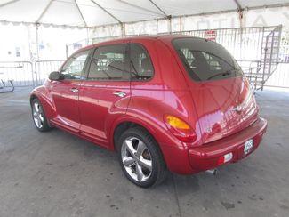 2003 Chrysler PT Cruiser GT Gardena, California 1