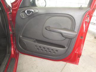 2003 Chrysler PT Cruiser GT Gardena, California 13