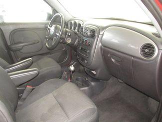 2003 Chrysler PT Cruiser GT Gardena, California 8