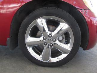 2003 Chrysler PT Cruiser GT Gardena, California 14