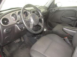 2003 Chrysler PT Cruiser GT Gardena, California 4