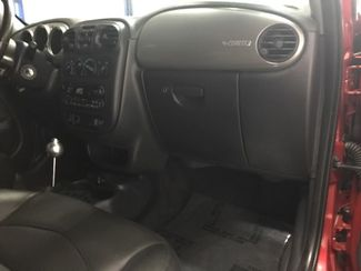 2003 Chrysler PT Cruiser GT Leather Loaded  city OK  Direct Net Auto  in Oklahoma City, OK