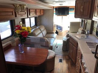 2003 Coachmen Country Side Elite DIESEL PUSHER! SHOWROOM CONDITION!! Knoxville, Tennessee 45