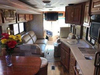 2003 Coachmen Country Side Elite DIESEL PUSHER! SHOWROOM CONDITION!! Knoxville, Tennessee 59