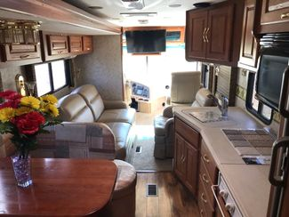2003 Coachmen Country Side Elite DIESEL PUSHER! SHOWROOM CONDITION!! Knoxville, Tennessee 15