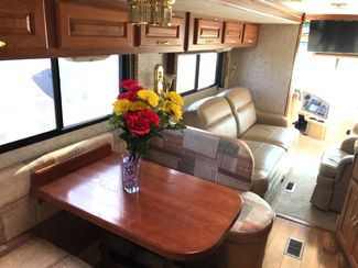 2003 Coachmen Country Side Elite DIESEL PUSHER! SHOWROOM CONDITION!! Knoxville, Tennessee 18