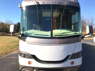 2003 Coachmen Country Side Elite DIESEL PUSHER! SHOWROOM CONDITION!! Knoxville, Tennessee 10