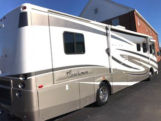 2003 Coachmen Country Side Elite DIESEL PUSHER! SHOWROOM CONDITION!! Knoxville, Tennessee 5