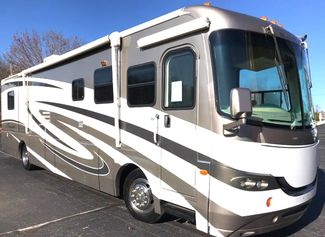 2003 Coachmen Country Side Elite DIESEL PUSHER! SHOWROOM CONDITION!! Knoxville, Tennessee 2