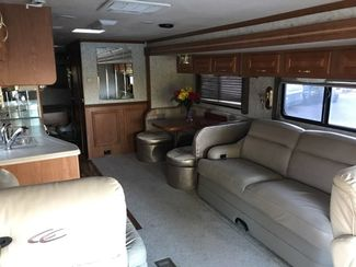 2003 Coachmen Country Side Elite DIESEL PUSHER! SHOWROOM CONDITION!! Knoxville, Tennessee 56