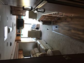 2003 Coachmen Country Side Elite DIESEL PUSHER! SHOWROOM CONDITION!! Knoxville, Tennessee 64