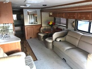 2003 Coachmen Country Side Elite DIESEL PUSHER! SHOWROOM CONDITION!! Knoxville, Tennessee 14