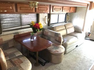 2003 Coachmen Country Side Elite DIESEL PUSHER! SHOWROOM CONDITION!! Knoxville, Tennessee 16