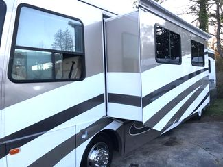 2003 Coachmen Country Side Elite DIESEL PUSHER! SHOWROOM CONDITION!! Knoxville, Tennessee 7