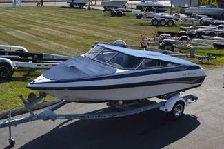 2003 Crownline 180 Bow Rider East Haven, Connecticut 1