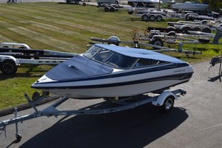 2003 Crownline 180 Bow Rider East Haven, Connecticut 3