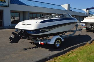 2003 Crownline 180 Bow Rider East Haven, Connecticut 11