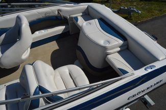 2003 Crownline 180 Bow Rider East Haven, Connecticut 13