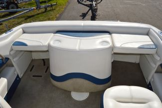 2003 Crownline 180 Bow Rider East Haven, Connecticut 17