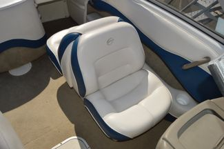 2003 Crownline 180 Bow Rider East Haven, Connecticut 19