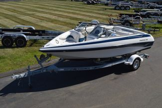 2003 Crownline 180 Bow Rider East Haven, Connecticut 2