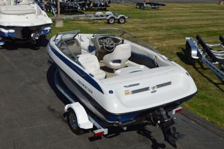 2003 Crownline 180 Bow Rider East Haven, Connecticut 9
