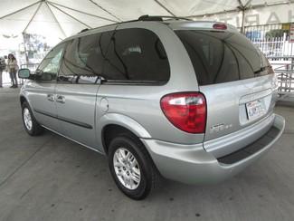 2003 Dodge Caravan Sport Gardena, California 1